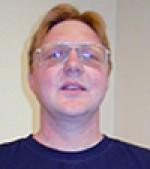 Kurt Marks